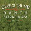 Devil Thumb Ranch Resort & Spa