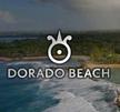 Dorado Beach Golf