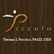 Dr. Piccolo DDS. FAGG.
