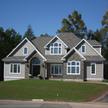 Drisdelle Homes, LLC
