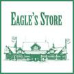 Eagle's Store