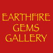 Earthfire Gems Gallery