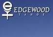THE EDGEWOOD TAHOE
