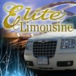 Elite Limousines, Inc.