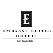 Embassy Suites Hotel Gift Shop