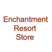 Enchantment Resort Store