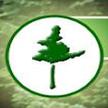 Evergreen Point Golf Club