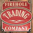 Firehole Trading Co.