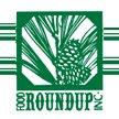 Food Roundup Supermarket