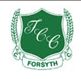 Forsyth Country Club