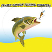 Fraser Canyon Fishing Charters
