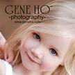 Gene Ho Photography