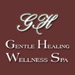 Gentle Healing Wellness Spa
