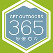 Get Outdoors 365