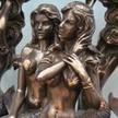 Glass Mermaids