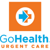 Go Health Urgent Care