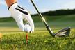 Golf Lousville