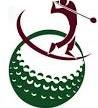 Golf Orlando