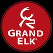 Grand Elk Sales Center