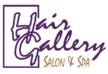 Hair Gallery Salon & Spa