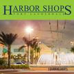 Harbor Shops