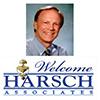 Harsch Associates Real Estate