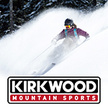 Heavenly Resort / Kirkwood...