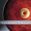 Heidi Loewen Porcelain
