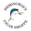 Hemingway's Cigar Shoppe