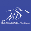High Altitude Mobile Physicians