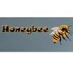 HoneyBee Limousine Service