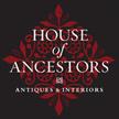House of Ancestors