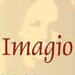Imagio Salon & Spa