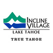 Incline Village General...