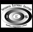 Integrated Electronic Solutions