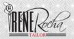 Irene Rocha Tailor