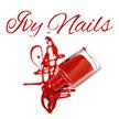 Ivy Nails