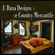 J. Dana Designs