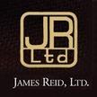 James Reid, Ltd.