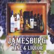 Jamesburg Wine & Liquors