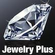 Jewelry Plus