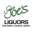 Joe's Liquors