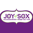 Joy of Sox