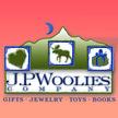 J.P. Woolies Company