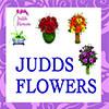 Judds Flowers