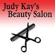 Judy Kay's Beauty Salon