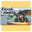 Kayak Amelia