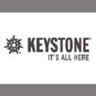 Keystone Golf - EMICO