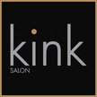 Kink Salon