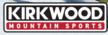 Kirkwood Mountain Sports